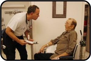 doctor_si_pacient_FII