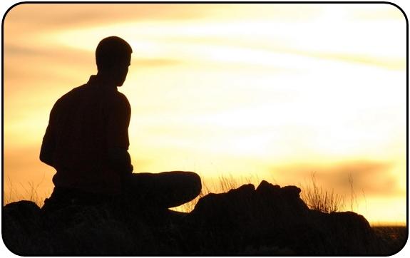 fiimplinit_meditand