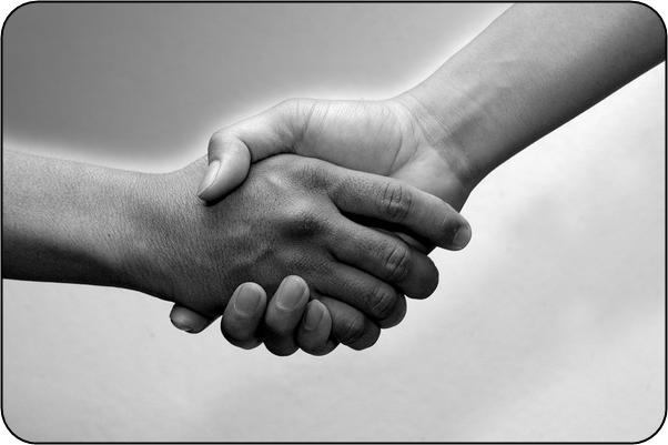 shake-hands_fiimplinit