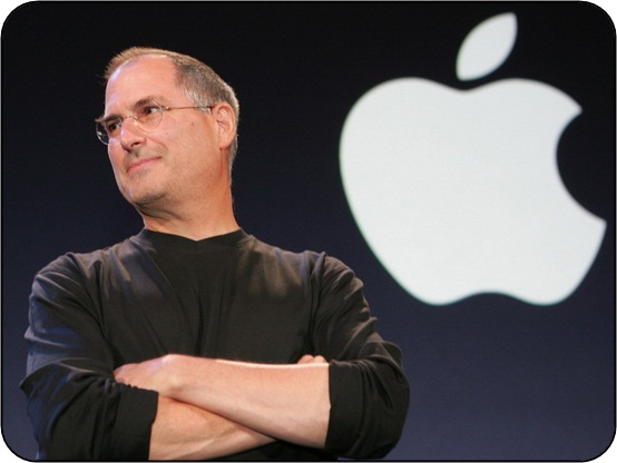 Steve-Jobs-no_cancer