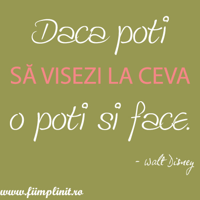 sa_visezi_fiimplinit.ro