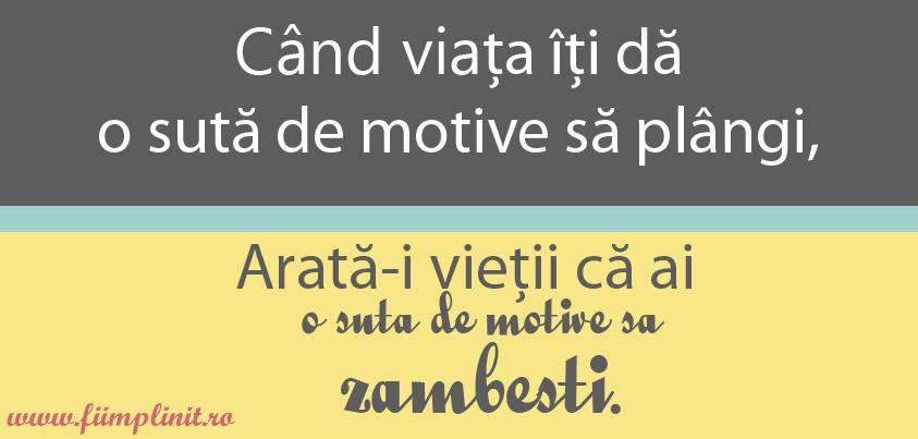 100_motive_sa_zambesti_fiimplinit.ro