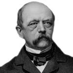 Otto-von-Bismarck-fiimplinit.ro