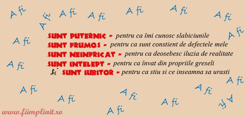 a_fi_fiimplinit.ro