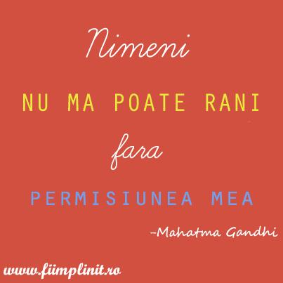 a_rani_fiimplinit.ro