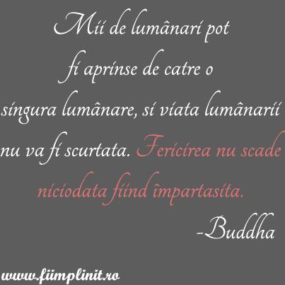 buddha-lumanare_fiimplinit.ro