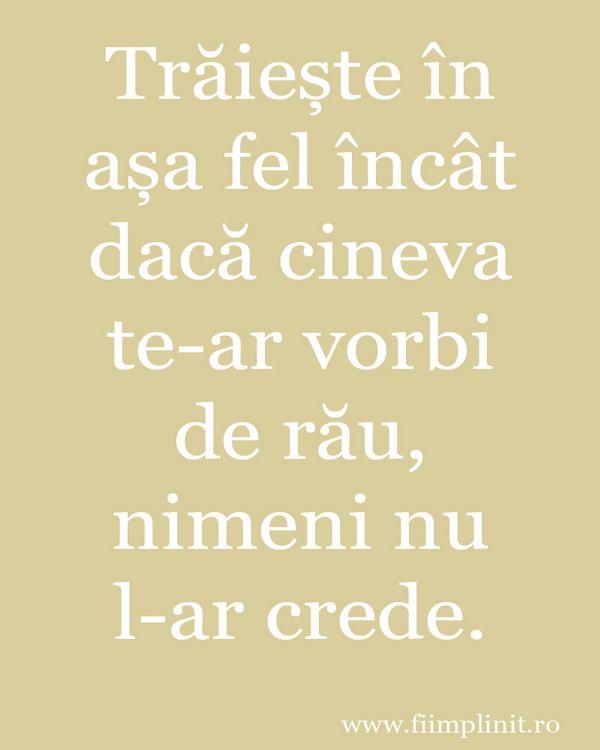 citat(12.01.2013) - Copy