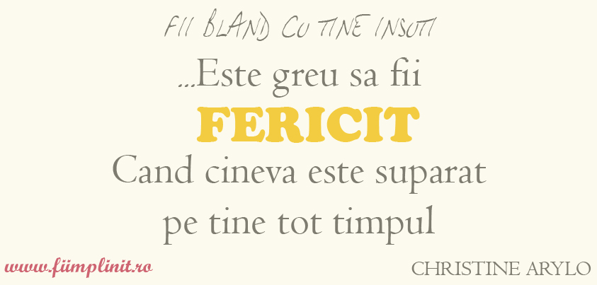 citat_24_02_2013 copy