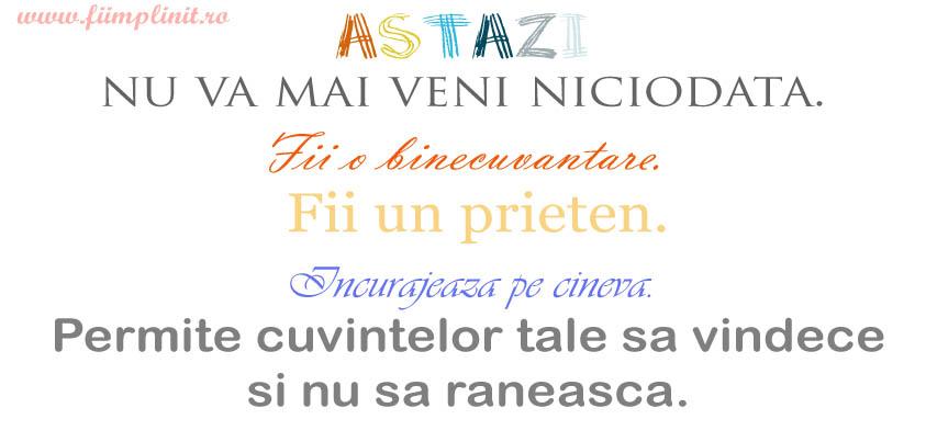 fa_ceva_bun copy