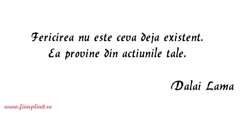 fericire_dalai_lama_fiimplinit