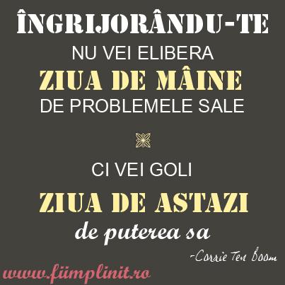 ingrijorare_fiimplinit.ro