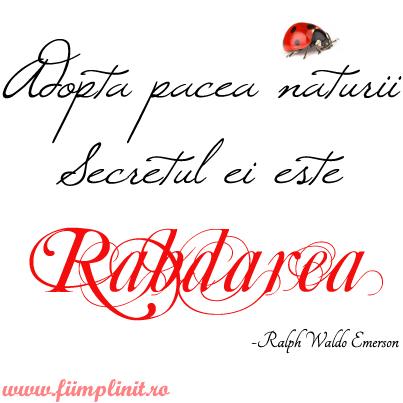 pacea-naturii_fiimplinit.ro