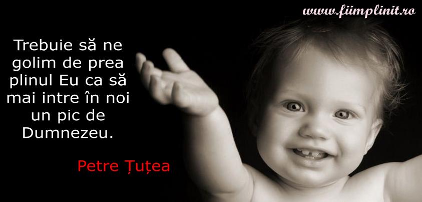 petre_tutea