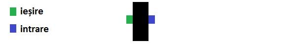 linie_neagră-fiimplinit.ro