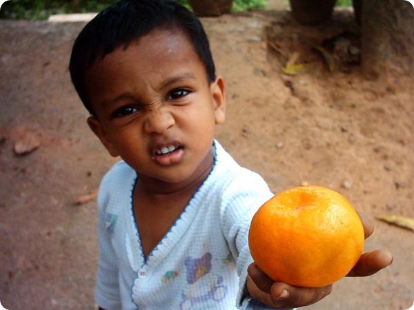 ofera-o-portocala-fiimplinit.ro