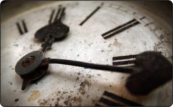 ceas-1h-fiimplinit.ro