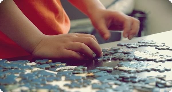 puzzle_www.fiimplinit.ro