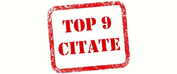 top9_citate_www.fiimplinit.ro_600x
