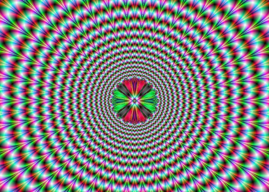 iluzia separării_www.fiimplinit.ro