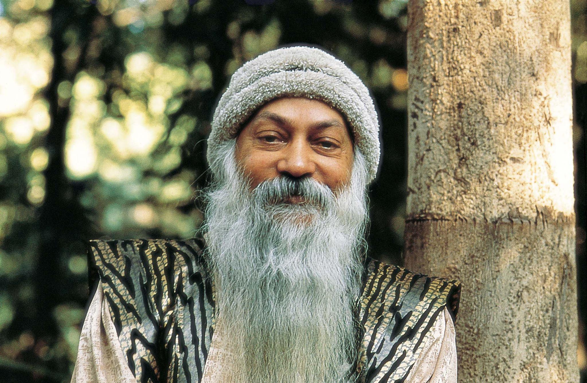 Citate Din Fotografie : Citate din osho pentru evoluția ta spirituală