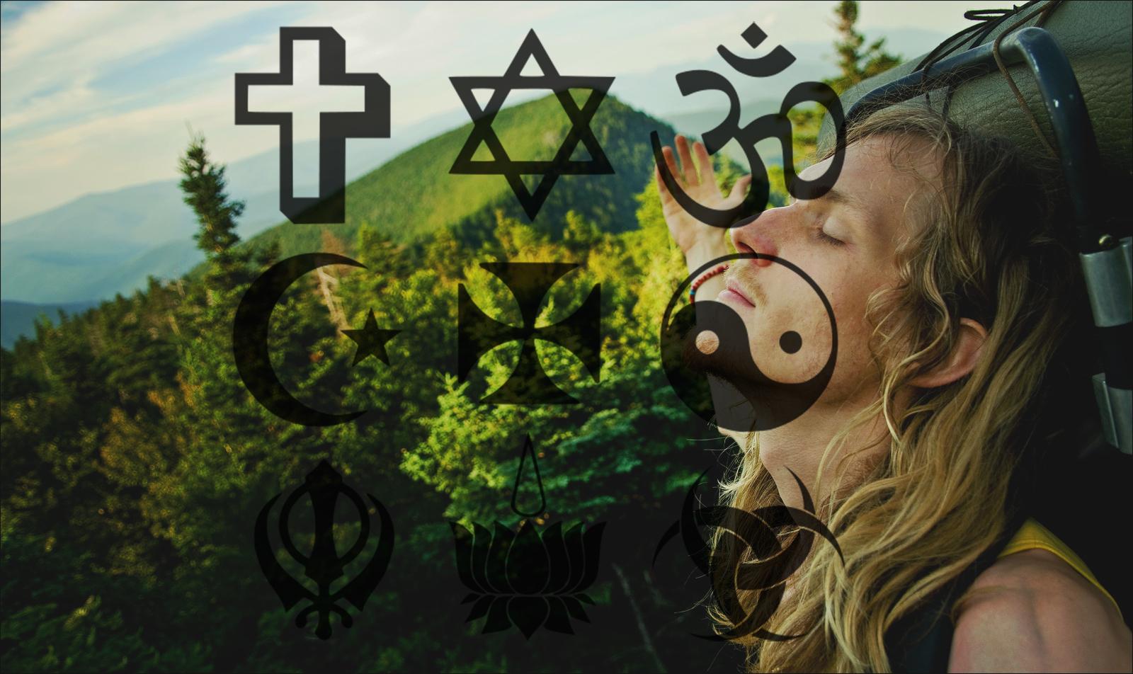 religie_spiritualitate_www.fiimplinit.ro