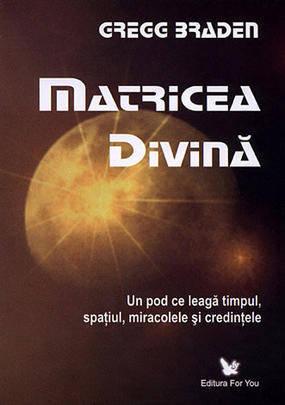 matricea_divina