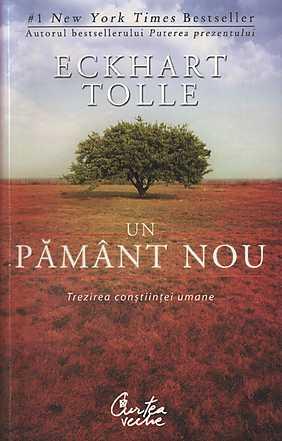 un_pamant_nout