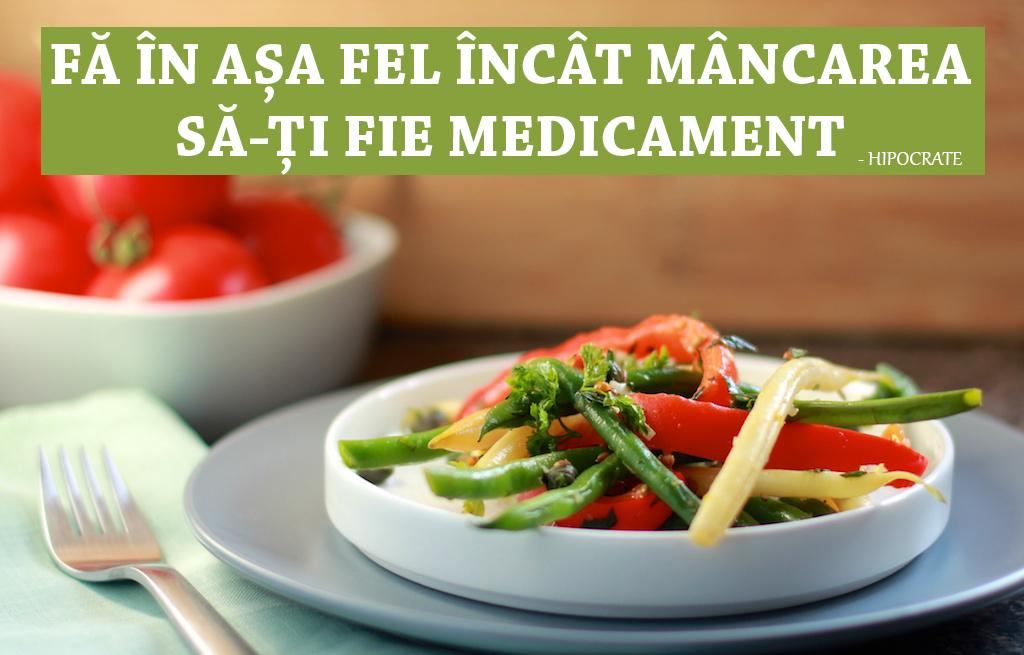 mancare_medicament_www.fiimplinit
