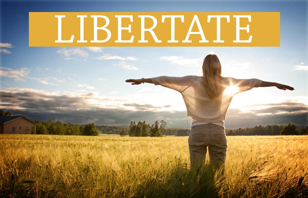 www.fiimplinit.ro_libertate