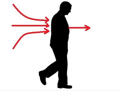 Silhouette_Man_Walking_Suit