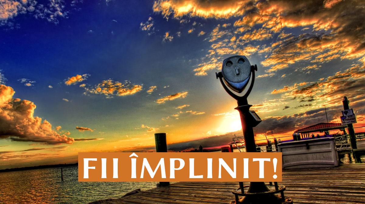 fii_implinit