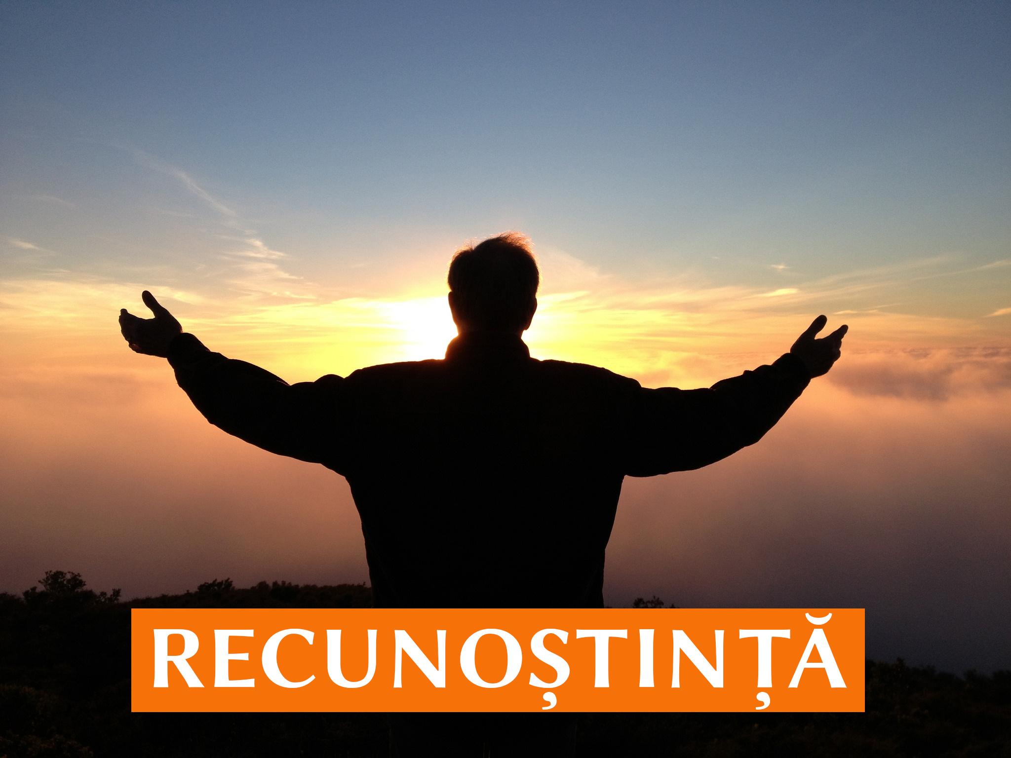 recunostinta_www.fiimplinit.ro_