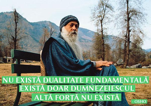 OSHO_duminica_07_12_2014