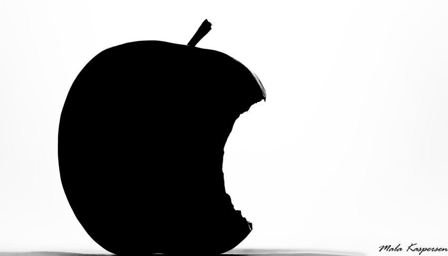 stock-photo-apple-4367686