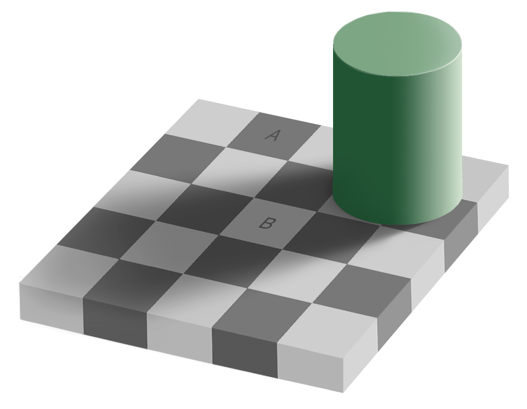 Grey_square_optical_illusion