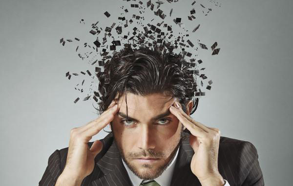 stock-photo-businessman-with-scattered-mind-56376070