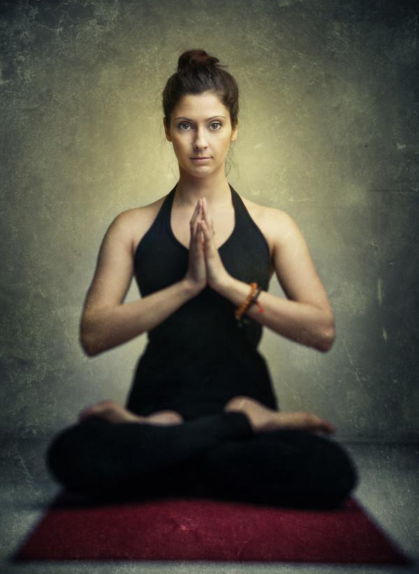 stock-photo-yoga-meditation-1236378