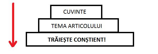 traieste_constient