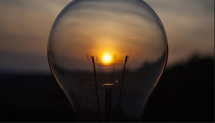2015-05-24 08_12_25-Sunset Bulb 10 by Thierry Michel _ 500px Prime – Google Chrome