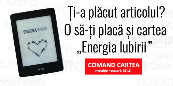 final_articol_carte