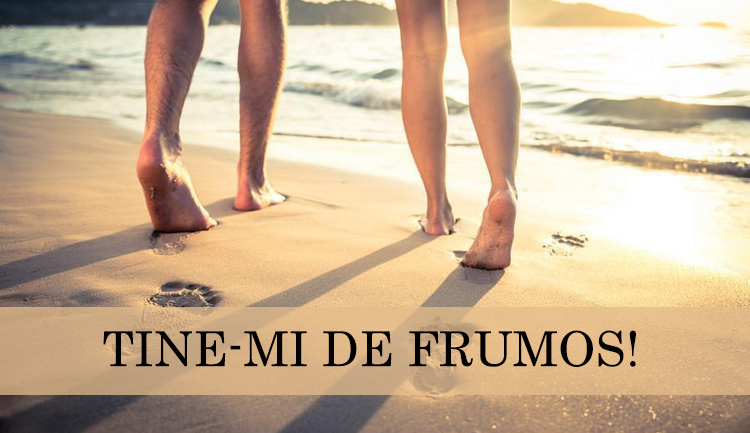 tine-mi_de_frumos