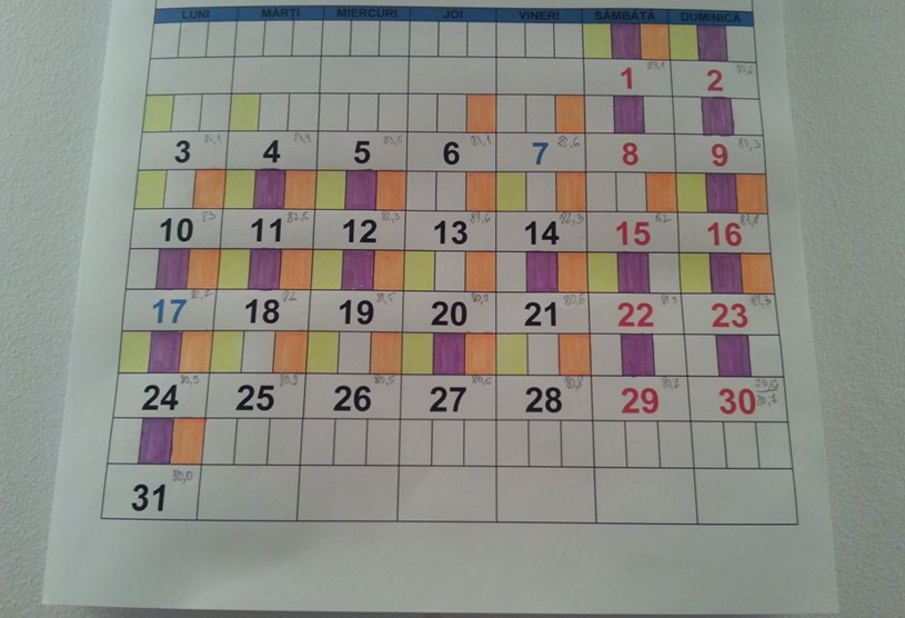 calendar_articol
