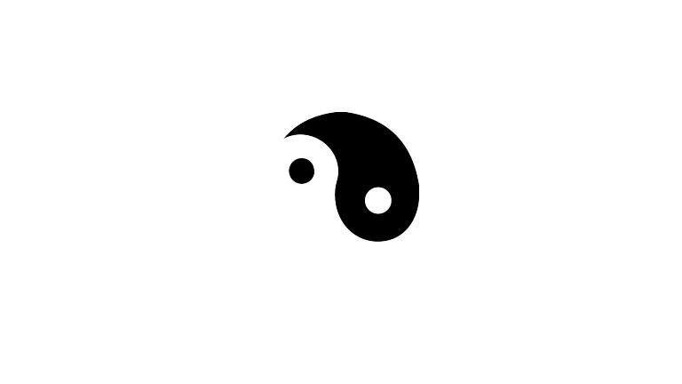 minimalistic-yin-yang-11921_fotor