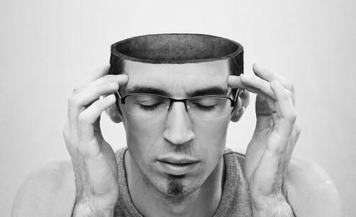open-mind-meditation_black