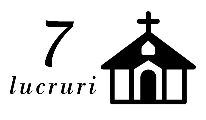 7lucruri