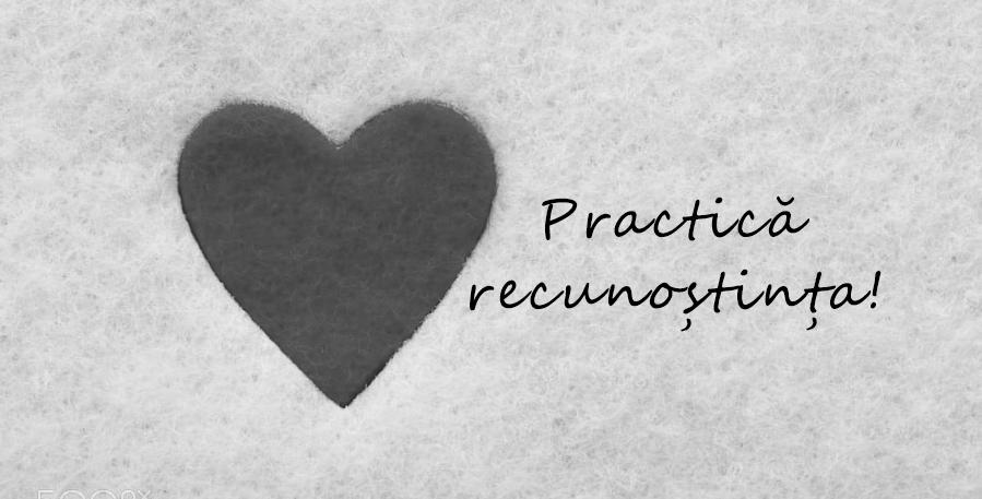 practica_recunostinta