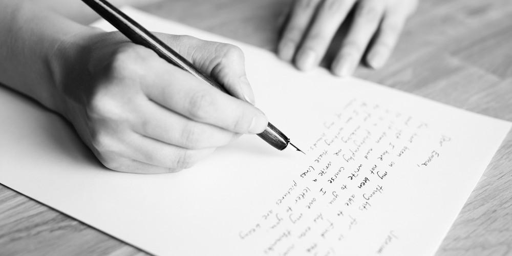 scrisoare_deschisa