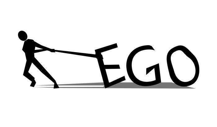 curaj-ego