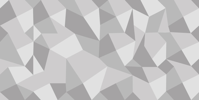 shards_pattern