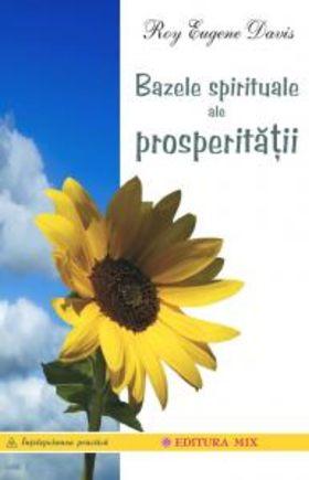 bazele-spirituale-ale-prosperitatii